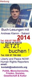 buchlesungen20143andreasklammsabaot